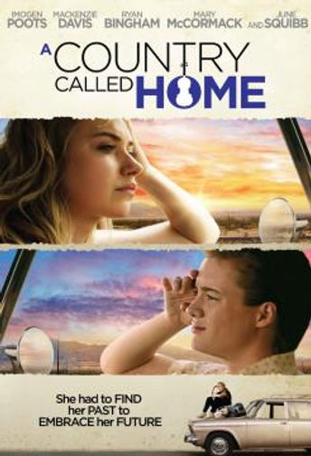 a-country-called-home-poster.jpg