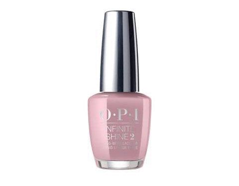 OPI - You've Got That Glas-Glow