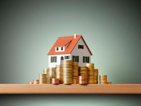 San Francisco To Decide How To Spend Extra Property Tax Revenue