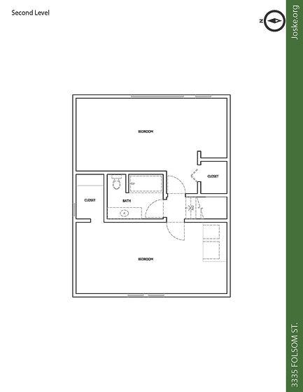 3335 Folsom - floorplans_Page_2.jpg