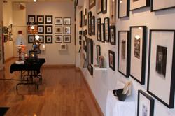 City Art Cooperative Gallery
