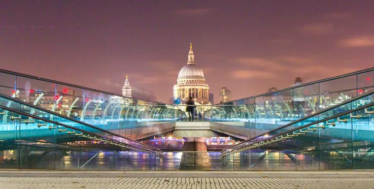 London Night.jpg