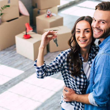 Buying A New Home? 4 Things You Can Negotiate Besides Price