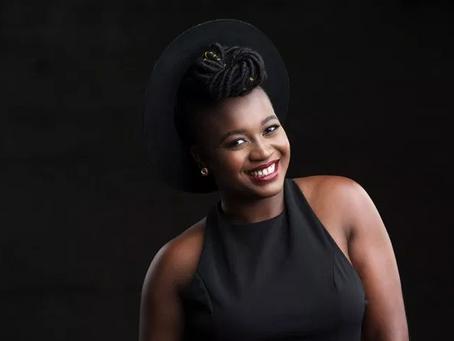 Art and the African Diaspora: Five SFIAF Artists Feature Black Culture