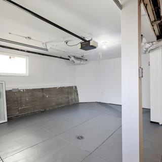 128Palm Garage1.jpg