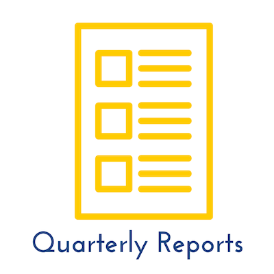 San Francisco Real Estate Quarterly Report