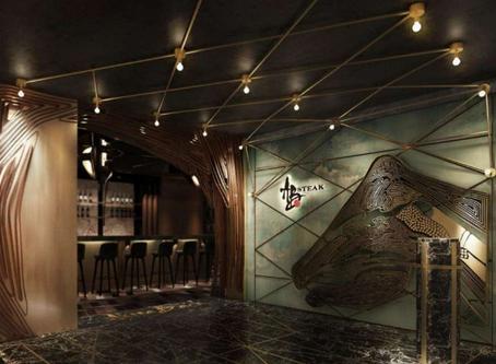 Shuttered San Francisco Nightclub to Become Swanky 'Multi-Million Dollar' Steakhouse