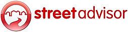 Street Advisor Logo.jpg