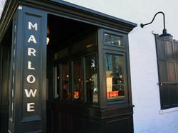 neighborhood-marlowe
