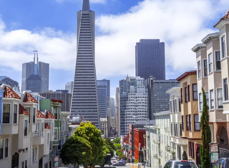 Will San Francisco's Housing Market be Overwhelmed by IPO Millionaires?