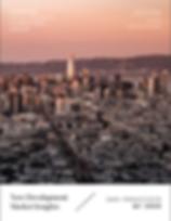 Screen Shot 2020-04-27 at 2.27.48 PM.png