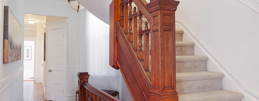 1716Fell stairs1.jpg