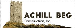 screenshot-www.achillbegconstruction.com