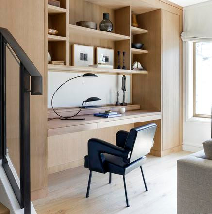 Ways of Making Your Home Office More Inviting, Conducive to Work