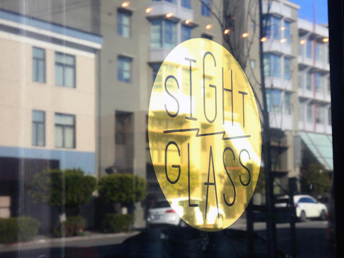 neighborhood-sight-glass
