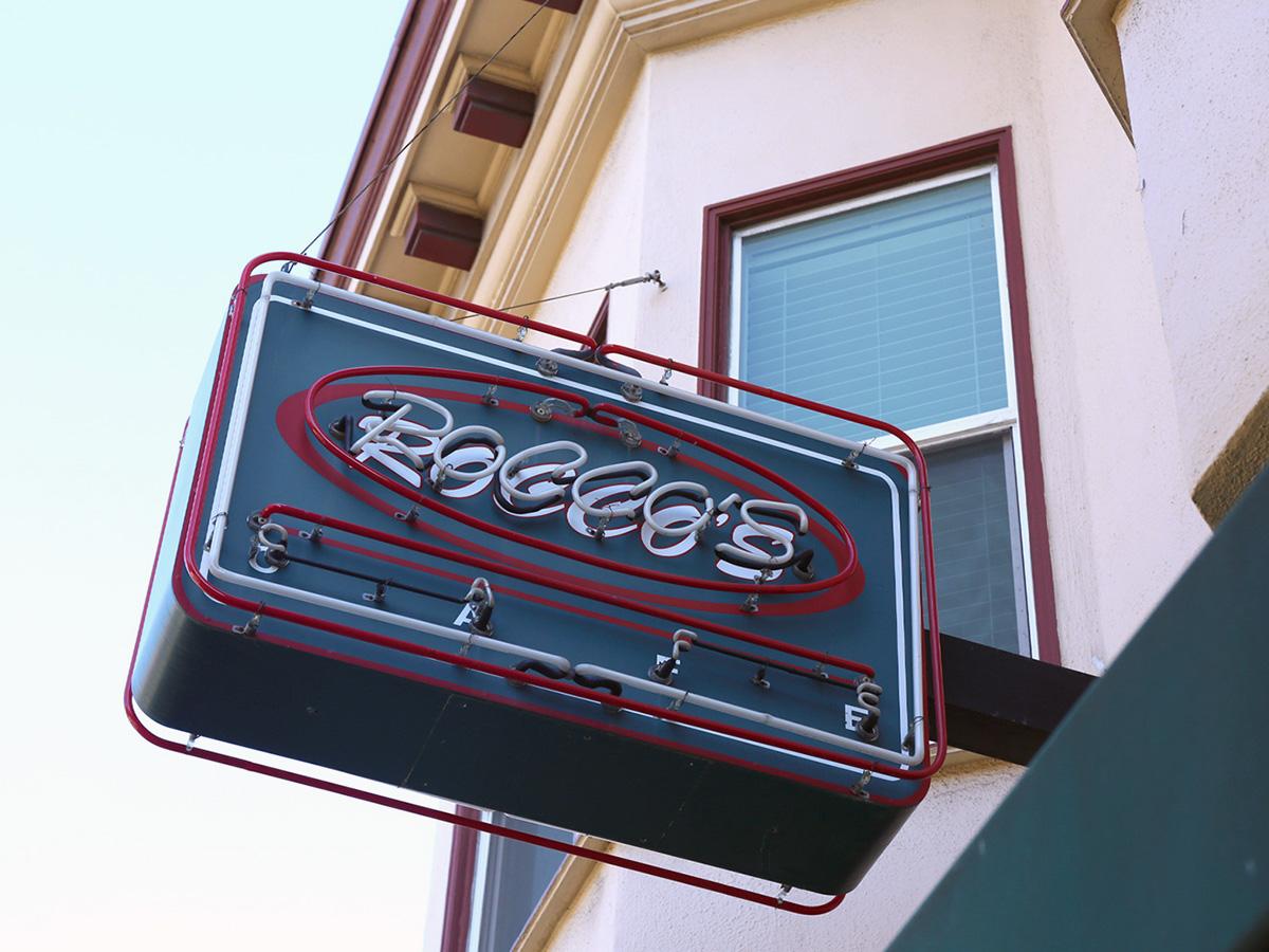 neighborhood-roccos