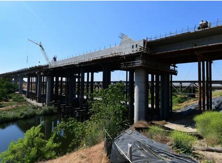 California High-Speed Rail Board Votes to Bring Trains to San Francisco