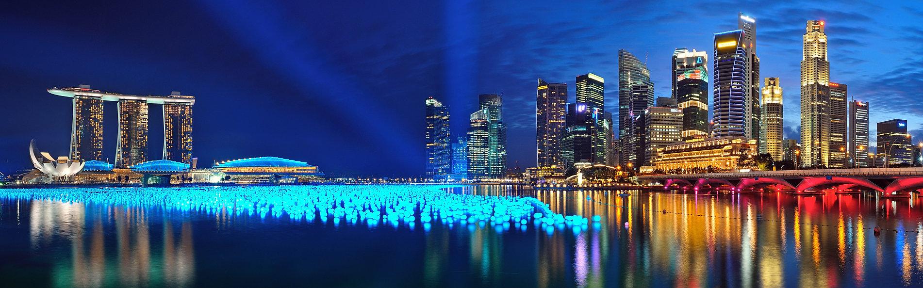 Singapore Panoramic.jpg