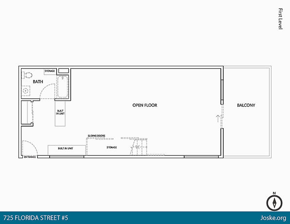 Floorplans_725_Florida _5_Page_1.jpg