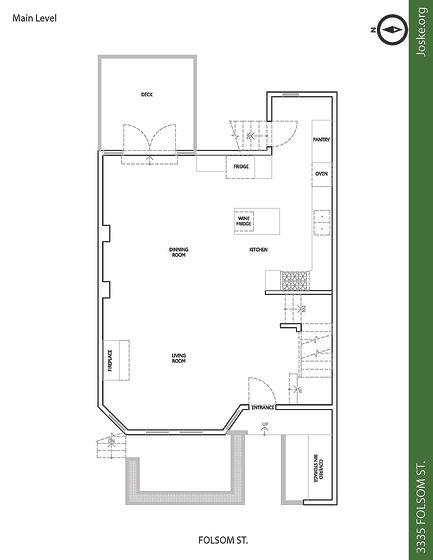 3335 Folsom - floorplans_Page_1.jpg