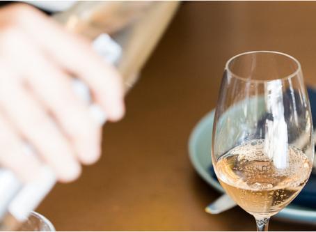 Ungrafted Raises the Standard for Neighborhood Wine Bars