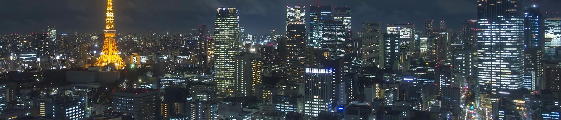 Tokyo Skyline.png
