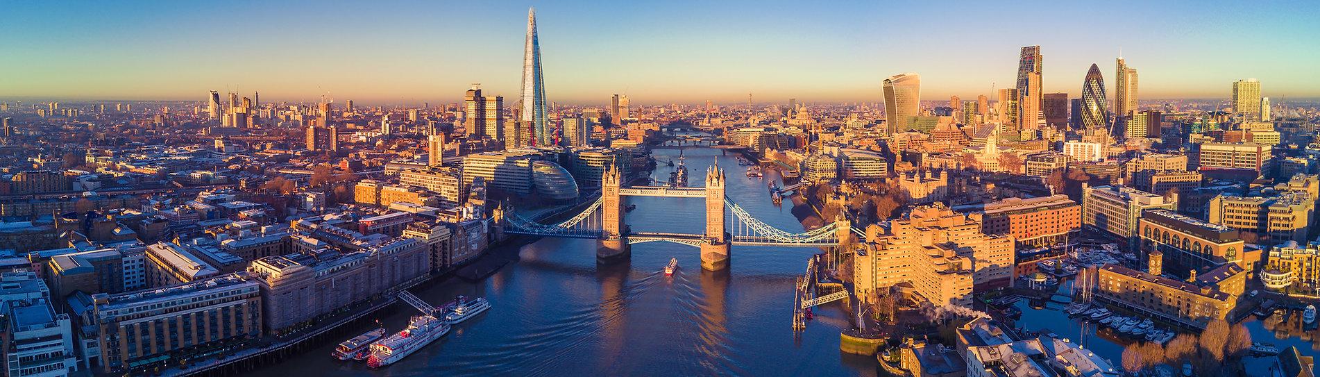 London Panoramic.jpg