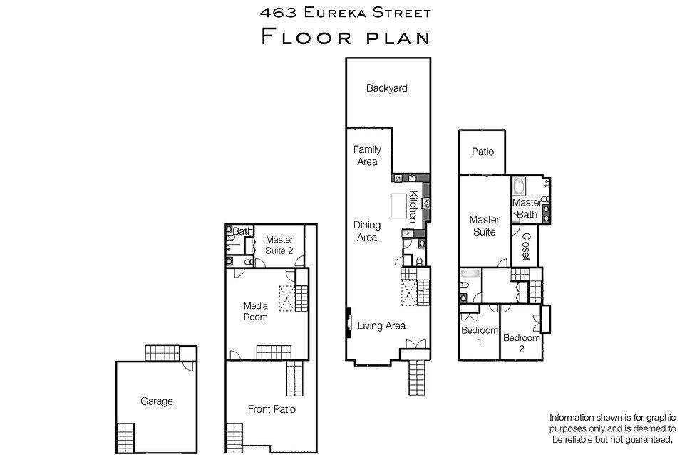 21 floorplan.jpg