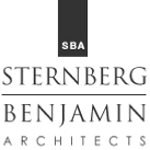 Architechts.png