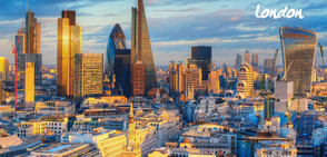 London Real Estate
