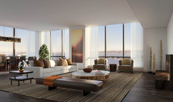05 Residences-Penthouse_Collection-Carou