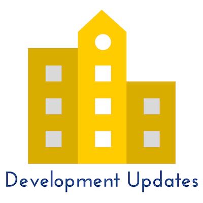San Francisco Development Projects