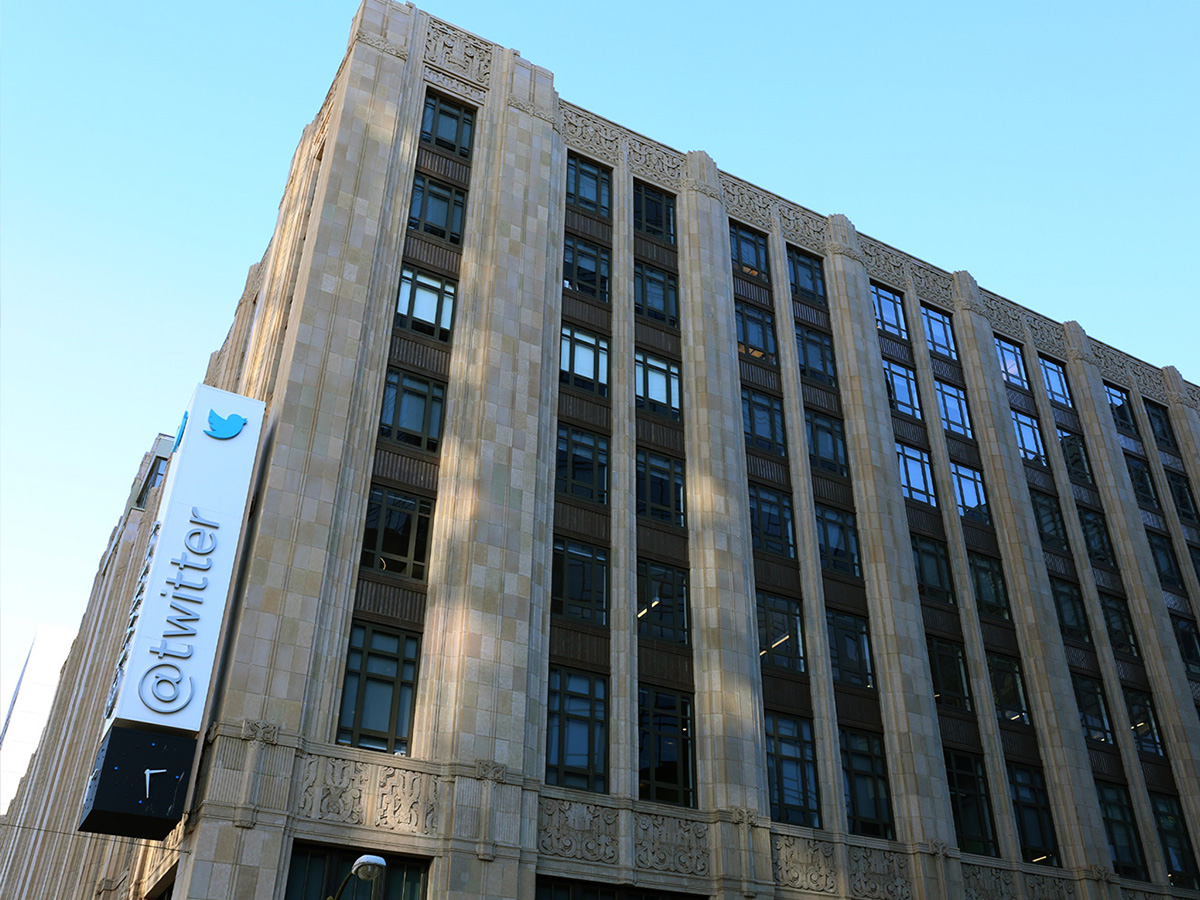 neighborhood-twitter-building