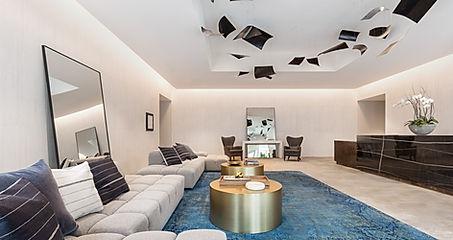 Interior - Lobby.jpg