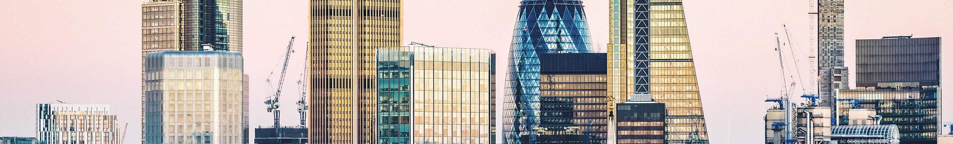 London Skyline.jpeg
