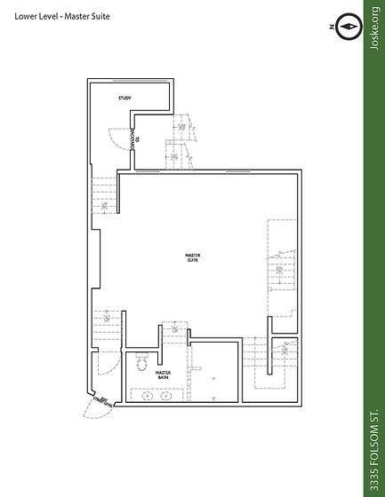 3335 Folsom - floorplans_Page_3.jpg
