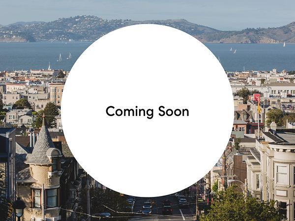 SF_CS_Placeholder image_1.jpg