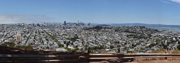 Robert  - SF Bernal Heights Park View_Panorama1.jpg