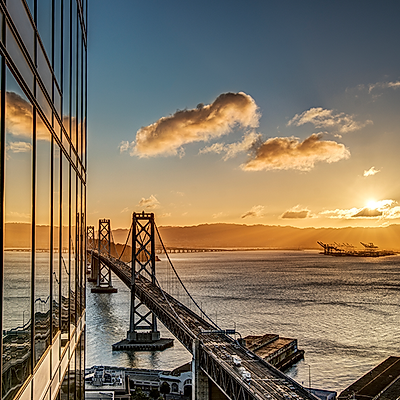 Exterior - Bay Bridge View.png