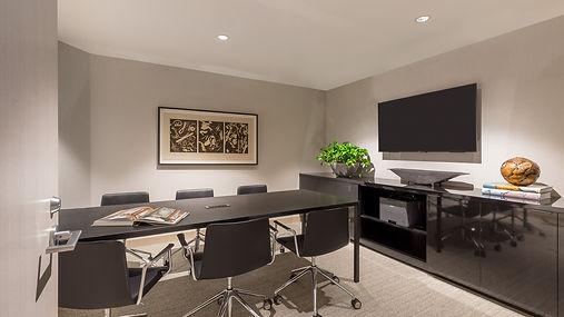 Interior - Conference Room.jpg