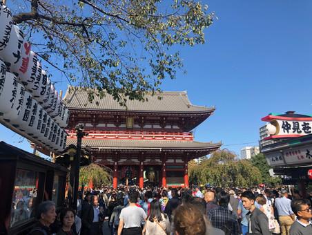 Photo Oct 20, 8 38 28 PM.jpg