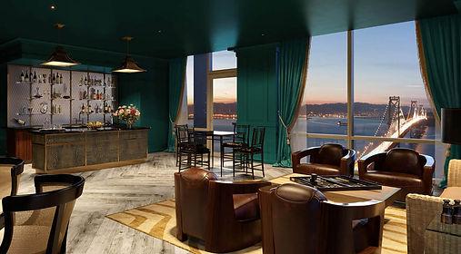 Interior - Lounge - Bar - View.jpg