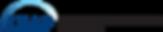 Leap Development logo_550x109.png
