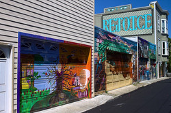 Inner Mission District 21