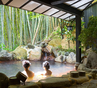 Tokyo Baths.jpg