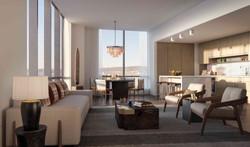 02 Residences-Interiors