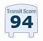 Transit Score.png