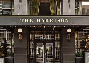 The-Harrison-Interiors-38.jpg