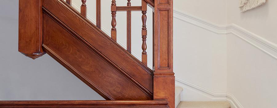 1716Fell stairs3.jpg
