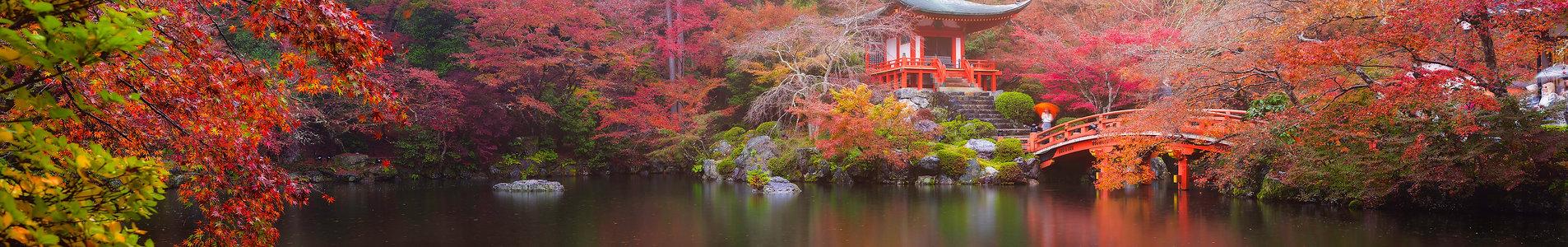 Japan - AdobeStock_97537644.jpeg